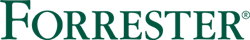 forrester-small-logo-png
