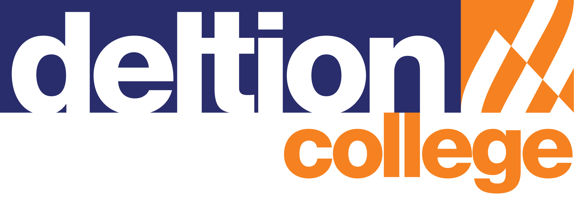 deltion_college_rgb-jpg