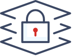 img-lastpass-encryption-2x-png