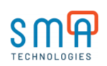 sma-technologies-png
