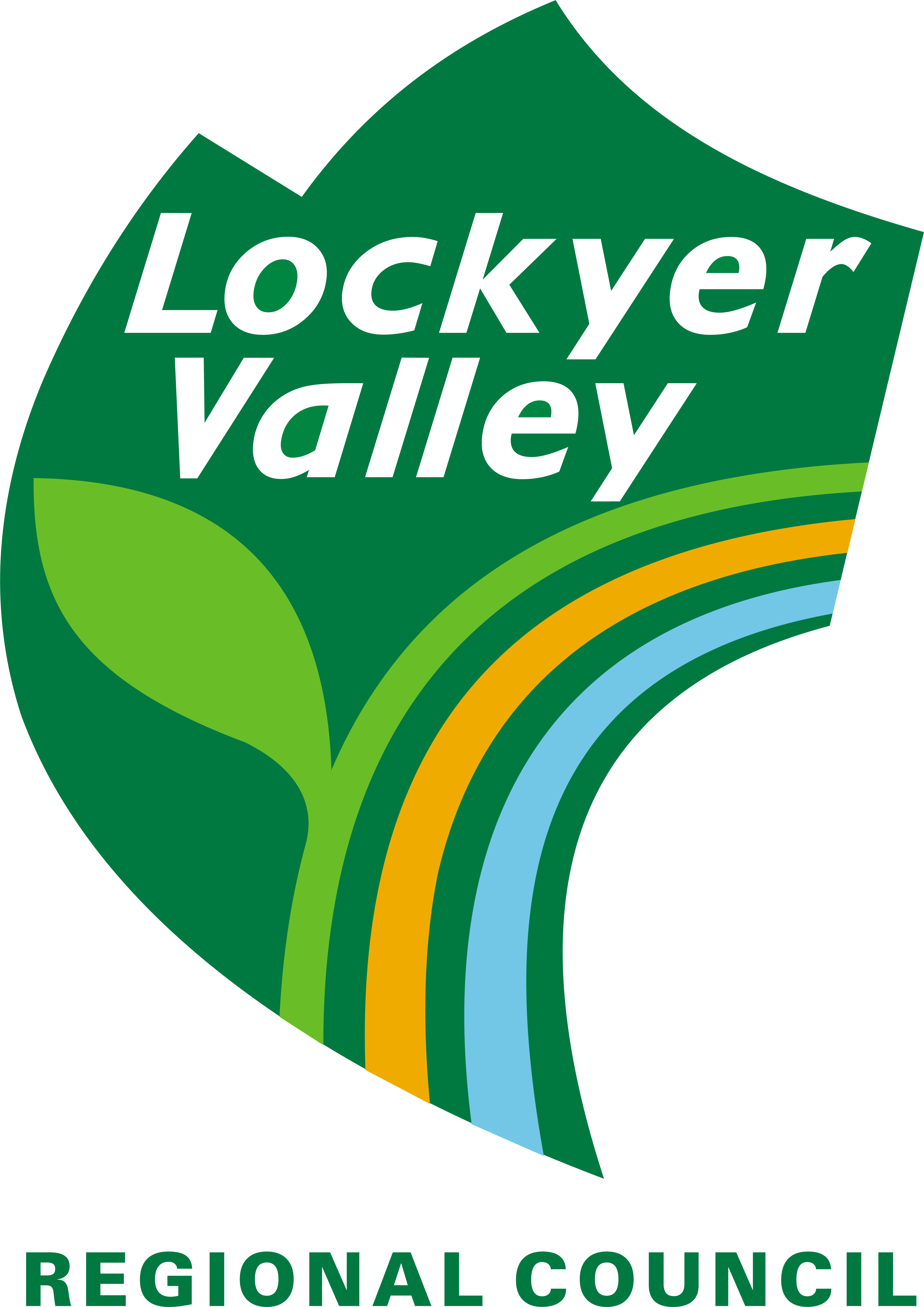 LockyerValleyCouncil-png